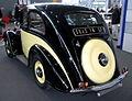 MHV Peugeot 201 Coupe DL 1936 02.jpg