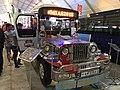 MIAS 2018 Modern Jeepney Front.jpg