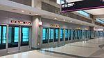 MIA Mover boarding area, RCC.jpg