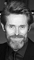 MJK 12326 Willem Dafoe (Berlinale 2018).jpg