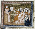MS Laud Misc 165 fol 356.png