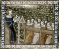 MS Laud Misc 165 fol 393.png