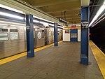 MTA Kew Gdns Union Tpke 20.jpg