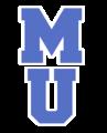 MU Logo 1.png