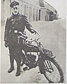 M 97 16 Rutt devenu motocycliste dans l'armée allemande.jpg