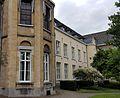 Maastricht, Klooster Zusters onder de Bogen, Refugie van Herckenrode 02.jpg