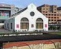 Maastricht2013, Plein1992-05.jpg