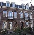 Maastricht - Sint Lambertuslaan 42-44 - GM-720 20190223.jpg
