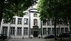 Maastricht - rijksmonument 27028 - Grote Looiersstraat 17 20100612.jpg