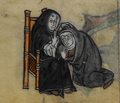 Maastricht Book of Hours, BL Stowe MS17 f191r (detail).png