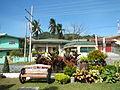 Mabini,Batangasjf8695 10.JPG