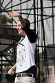Mac Miller Governors Ball 2011.jpg