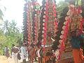 MachadShanmukhananda IMG 1695.JPG