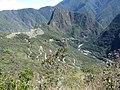 Machu Picchu, Peru-21Sept2013 (15).jpg