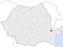 Macin in Romania.png