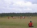 Madagascar football Sainte-Marie.JPG