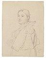 Madame Jean-Auguste-Dominique Ingres, née Madeleine Chapelle MET DR1002.jpg