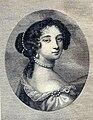 Madame de Maintenon.jpg