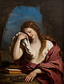 Maddalena, Guercino.jpg