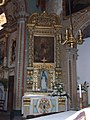 Madeira - Sao Vicente - Iglesia Matriz (2093671872).jpg
