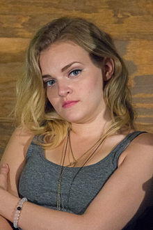 madeline brewer facebook