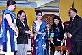 Madhuri Dixit UNICEF Awards, 2015 (3).jpg