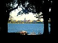 Madison Skyline viewed from Maple Bluff - panoramio.jpg