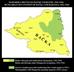 Madjarska okupacija Backe i Baranje, 1941-1944.png
