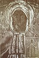 Madonna del Rifugio di Orsogna (CH).jpg