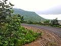 Madri, Madhya Pradesh, India - panoramio (18).jpg