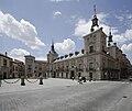 Madrid, Casa de de la Villa-PM 14533.jpg
