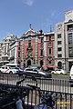 Madrid- Church of San José (34142343060).jpg