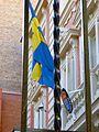 Madrid - Embajada de Suecia 2.jpg