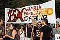 Madrid - Manifestación laica - 110817 203627.jpg