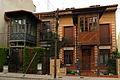 Madrid Moderno, Colonia Madrid Moderno, números 9 y 11.JPG