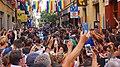 Madrid Pride Orgullo 2015 58455 (19302677610).jpg