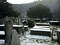 Maentwrog church graveyard - panoramio.jpg