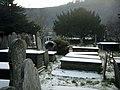 Maentwrog church graveyard - panoramio.jpg