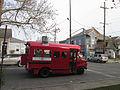 Magazine Nashville NOLA Mch2014 Food Truck.jpg