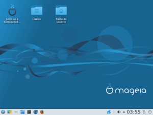 Mageia6.png