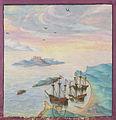 Magius Voyages et aventures detail 14 05.jpg