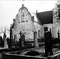 Maglarps gamla kyrka - KMB - 16000200069082.jpg