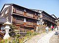 Magome, Nagano Prefecture.jpg
