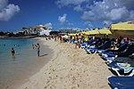 Maho Beach (16121057347).jpg