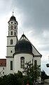 Maihingen Kirche.jpg