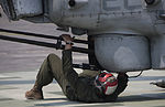Mailed Fist, Marines conduct arming and refueling exercise 120619-M-EG384-224.jpg