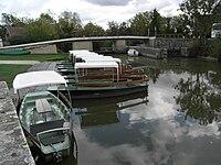 Maillé port 001.jpg