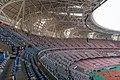 Main Stadium, Hangzhou Olympic Sports Center, 2019-09-10 16.jpg