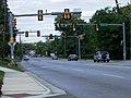 Main Street, Farmville, Virginia - panoramio.jpg