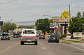 Main street looking north, Cedar City, UT 20110813 1.jpg